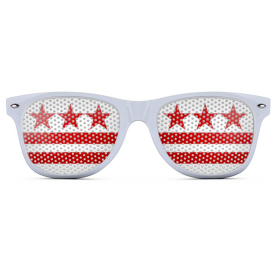 dc_district_of_columbia_sunglasses_route_one_apparel_shades_grande